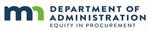 Minnesota Department of Administration